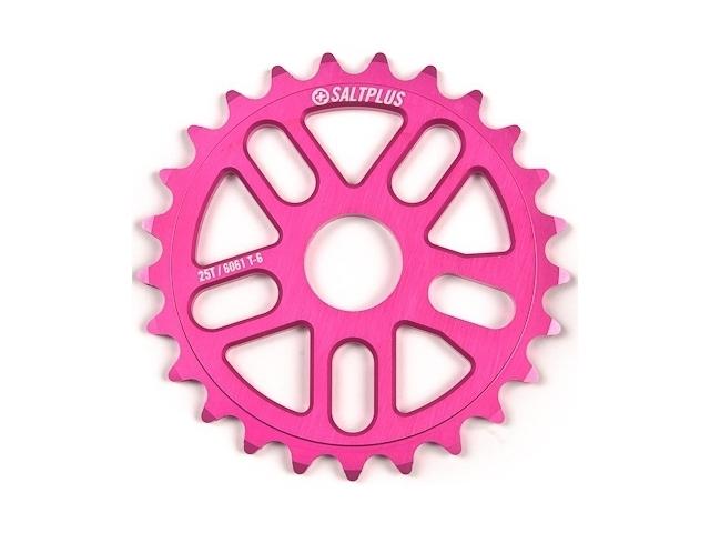 Foaie Saltplus Echo 25t Pink