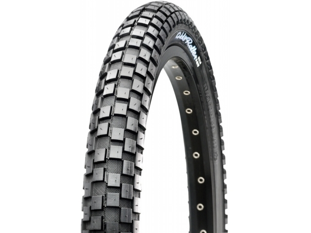 Anvelopa Maxxis Holy Roller 20 X 1.95