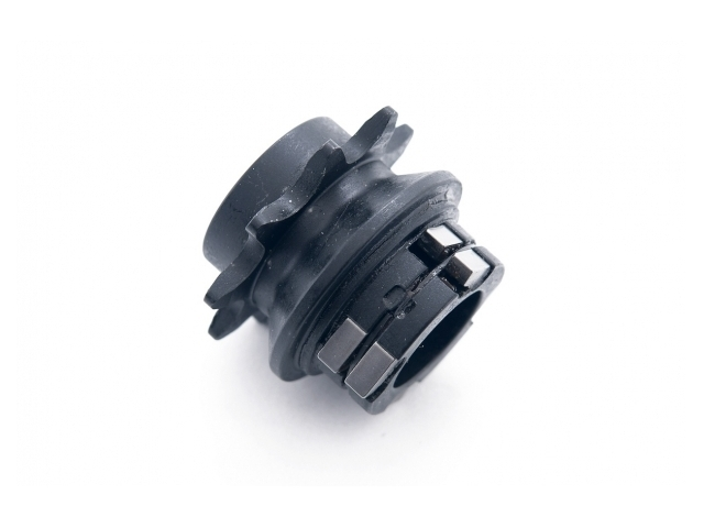 Pinion Eclat Cassette Hub Driver 9t Rsd/lsd