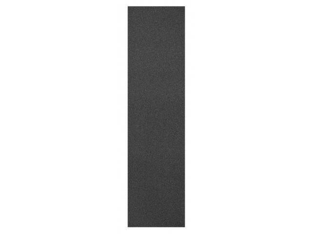Accesoriu Skate Superior Black