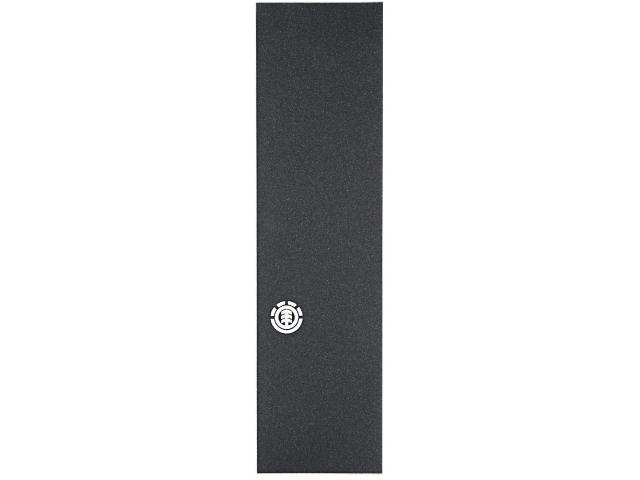 Accesoriu Skate Element Standard Jessup Grip Black