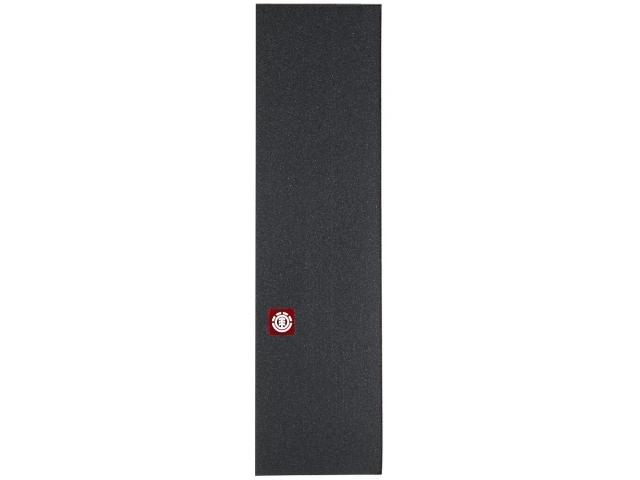 Accesoriu Skate Element Icon Jessup Grip Black