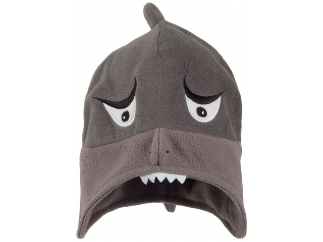 Caciula Billabong Sea Monsters Beanie Grey