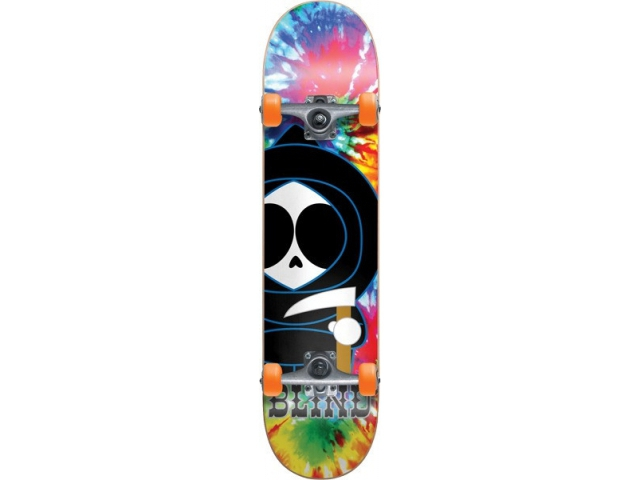 Skate Complet Blind Classic Kenny Tie Dye 8.0