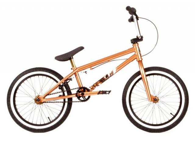 Bmx Kids Stereo Bikes Half Stack Alice Cooper