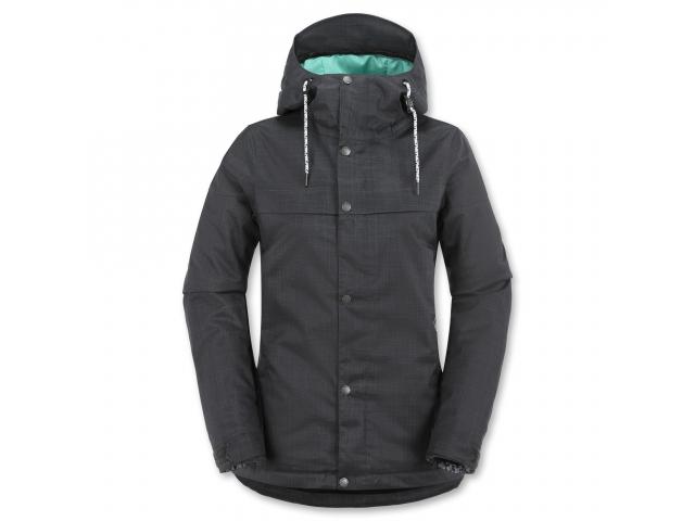 Geaca/jacheta Snowboard Volcom Bolt Insulated Jack
