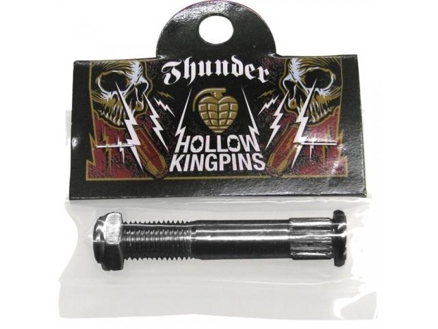 Accesoriu Skate Thunder Hollow Kingpin