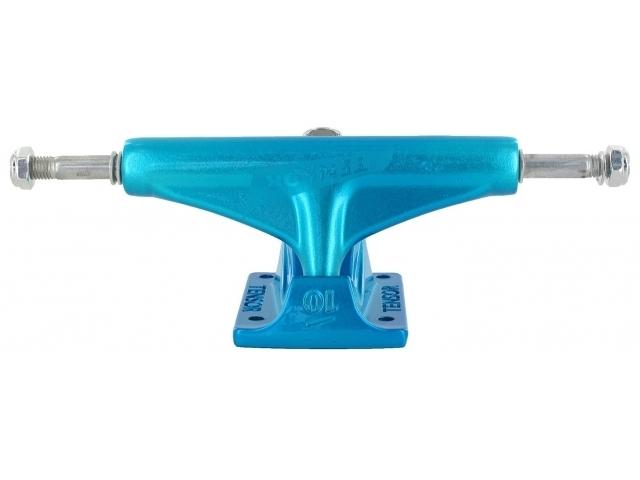 Axe Skate Tensor Aluminium Tens Electric Blue 5.25
