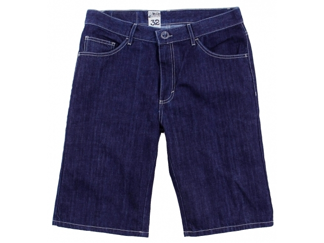 Pantaloni Scurti Volcom Kids Activist Denim Short