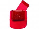 Portofel/Curea Globe Redman II Red