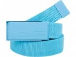 Portofel/Curea Globe Michaels Belt Blue