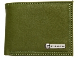 Portofel/Curea Billabong Dimension Wallet Green