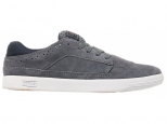Shoes Globe The Delta Charcoal/Navy