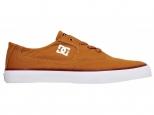 Shoes DC Flash TX Wheat/White