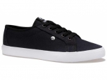 Shoes Osiris MITH Black/Black/White