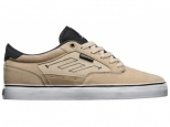 Shoes Emerica The Jinx 2 Khaki
