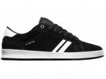 Shoes Emerica The Leo 2 Black/White