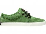 Shoes Globe Mahalo Green