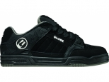 Shoes Globe Tilt Black/Black