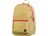 Bag (Ghiozdan/Rucsac) Globe Dux Deluxe Backpack Stone