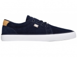 Shoes DC Council XE Navy