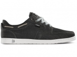 Shoes Etnies Dory Black/Grey/White