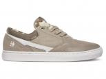 Shoes Etnies Rap CL Cement