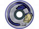 Roti skate Globe Snake Dance Wheel 70mm
