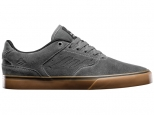 Shoes Emerica The Reynolds Low Grey/White/Gum