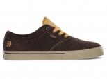 Shoes Etnies Jameson 2 Dark Brown