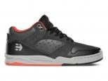 Shoes Etnies Drifter MT Grey/Black/Orange