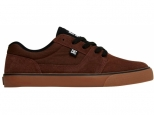 Shoes DC Tonik Brown/Gum