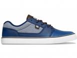 Shoes DC Tonik XE Blue