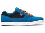Shoes copii DC Youth Tonik Ocean Depths