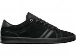 Shoes Emerica The Leo 2 Black