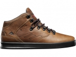 Shoes Emerica The Reynolds LX Brown/Black