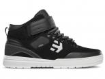 Shoes Etnies Sky Rise ODB LX Black