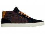 Shoes DC Council Mid SE Navy