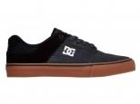 Shoes DC Bridge Dark Shadow