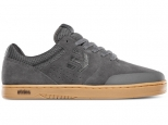 Shoes Etnies Marana Grey/Gum