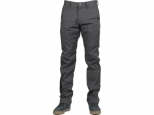 Pantaloni Volcom Frickin Modern Stretch Pant Charcoal