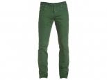 Pantaloni Volcom Chili Chocker Colored VYG