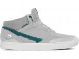 Shoes Etnies Rap CM Light Grey
