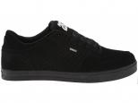 Shoes Osiris Protocol Black/Black/Black