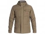 Jacheta DC Arctic Jacket Khaki