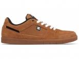 Shoes DC Complice S Tan/Gum