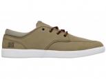 Shoes DC Optic Olive