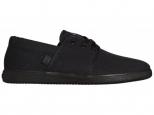 Shoes DC Haven Black/Black
