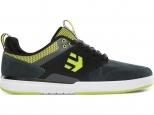 Shoes Etnies Aventa Grey/Black