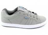 Shoes Osiris Loot Grey/Charcoal/Navy